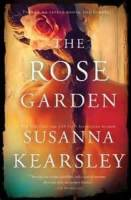 The Rose Garden ~ By Susanna Kearsley