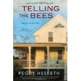 Telling the Bees ~ By Peggy Hesketh