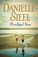 The Prodigal Son by Danielle Steel