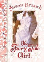 The Fairy Tale Girl by Susan Branch