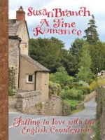 A Fine Romance by Susan Branch