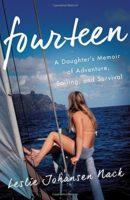 Fourteen by Leslie Johansen Nack
